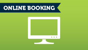 Online_Booking
